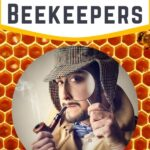 famous beekeepers sherlock holmes pictures
