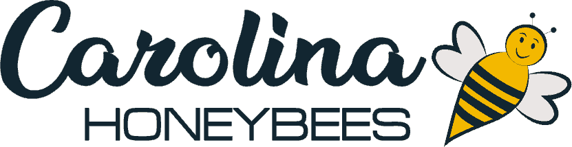 Carolina Honeybees