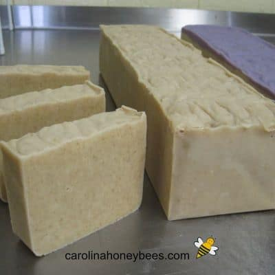 Easy Beeswax Soap Recipes-Make Your Own