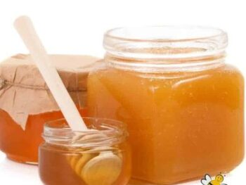 Raw honey - how to decrystallize honey safely