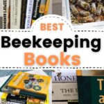 collections of best beekeeping books